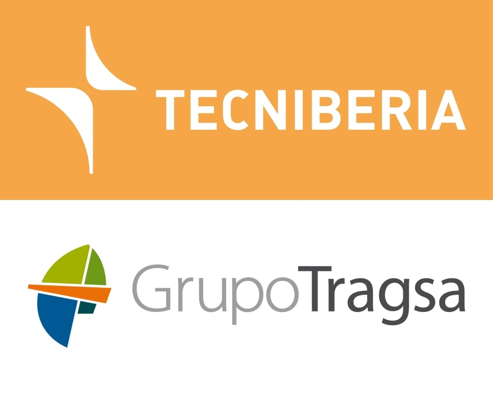 Comisión Oferta Técnica Tecniberia y Tragsa
