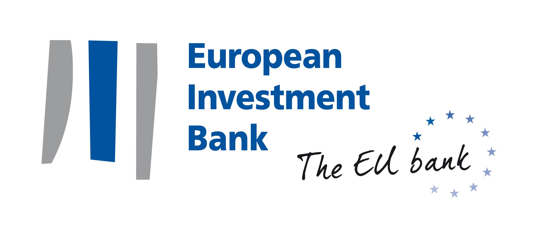 european investment