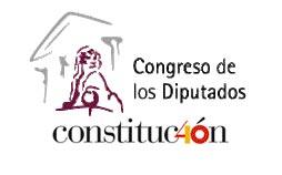 Proyecto de Ley de sectores excluidos