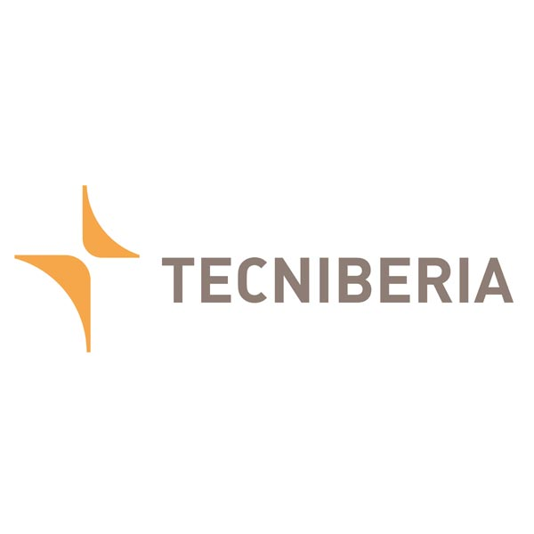 Tecniberia---Logo-peque