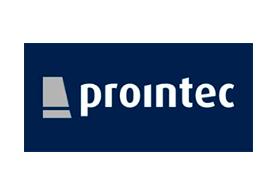 logo PROINTEC