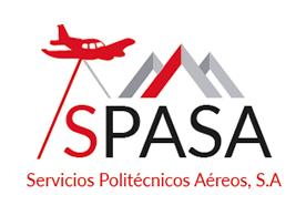 logo SPASA