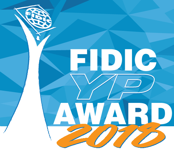 FIDIC Young Professionals 2018