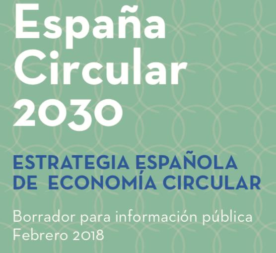 España Circular