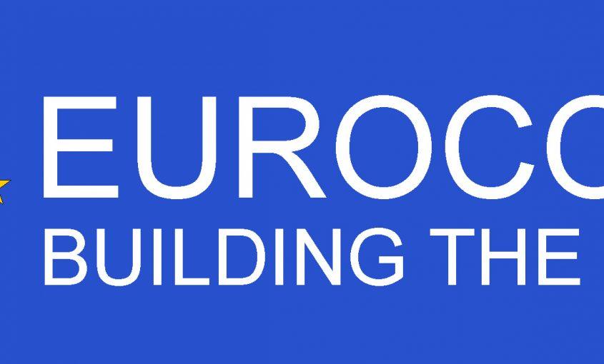 Eurocodes logo