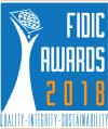 Premios FIDIC 2018