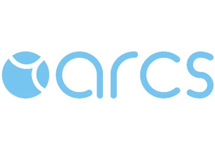 logo ARCS