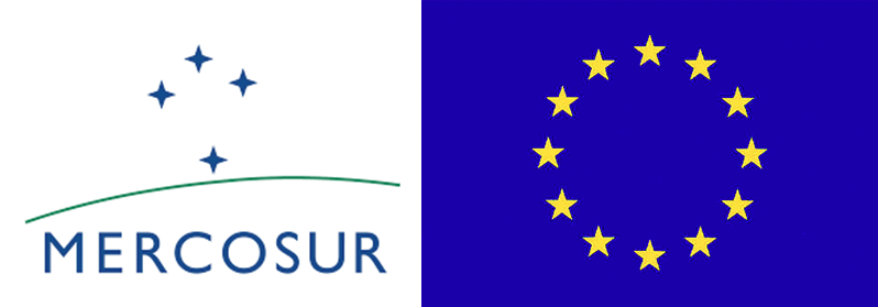 Union Europea Mercosur