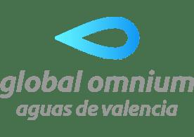 logo Aguas de Valencia