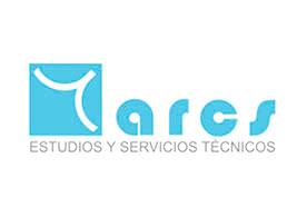 logo ARCS URBACONSULT