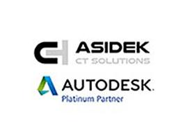 logo ASIDEK
