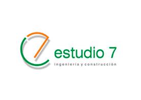 logo ESTUDIO7