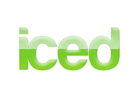 logo ICED OPERACIONES