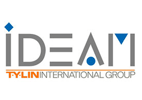 LOGO IDEAM
