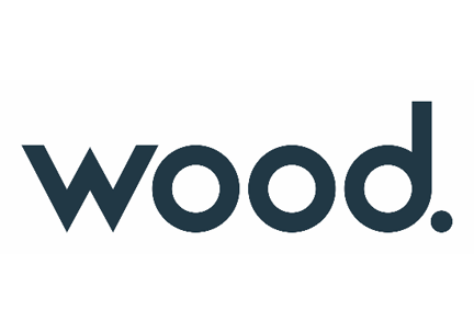 logo WOOD