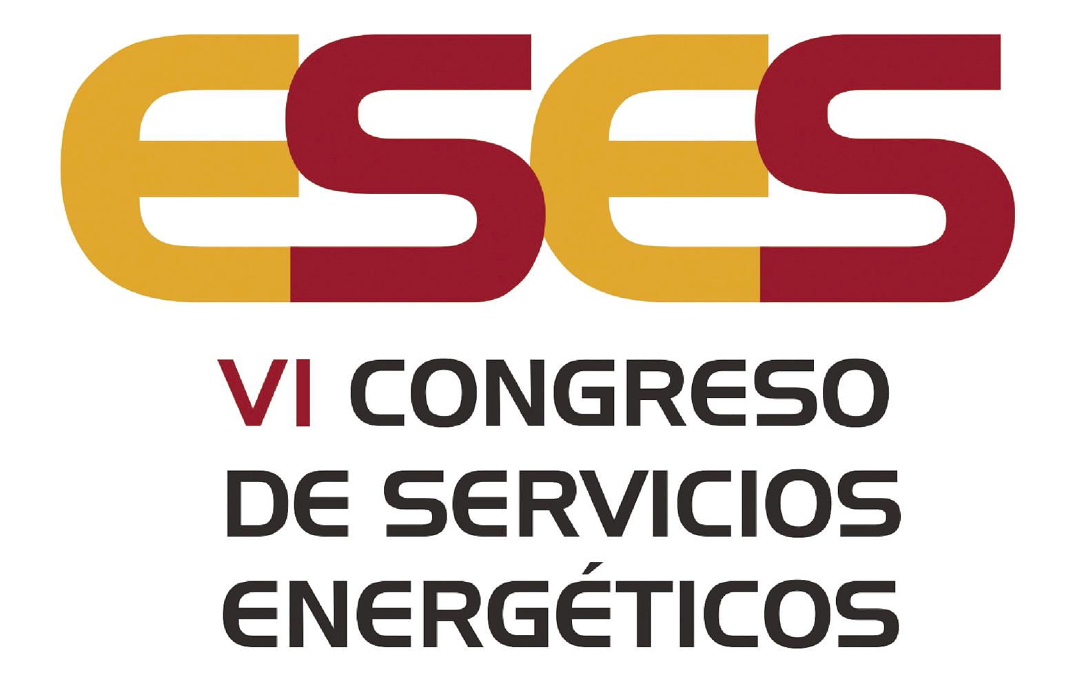 Congreso de Servicios Energéticos ESES