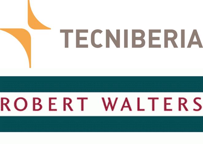 Desafíos de Talento Tecniberia y Robert Walters