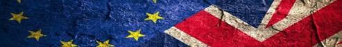 Jornada sobre Brexit e impacto para las ingenierías españolas