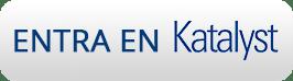 KPMG Katalyst