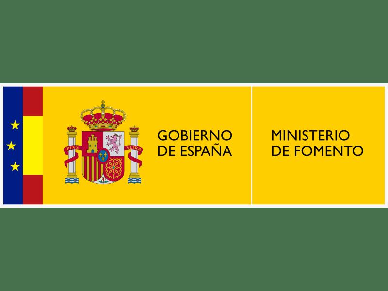 Reunión Subdirección General de Construcción de Carreteras