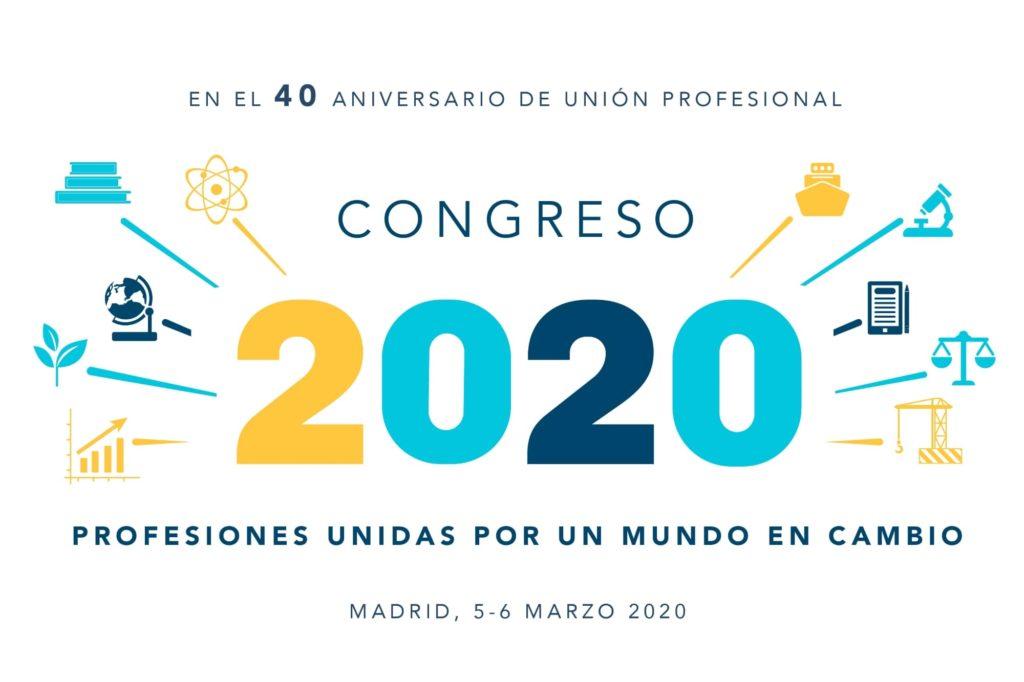Congreso 20+20
