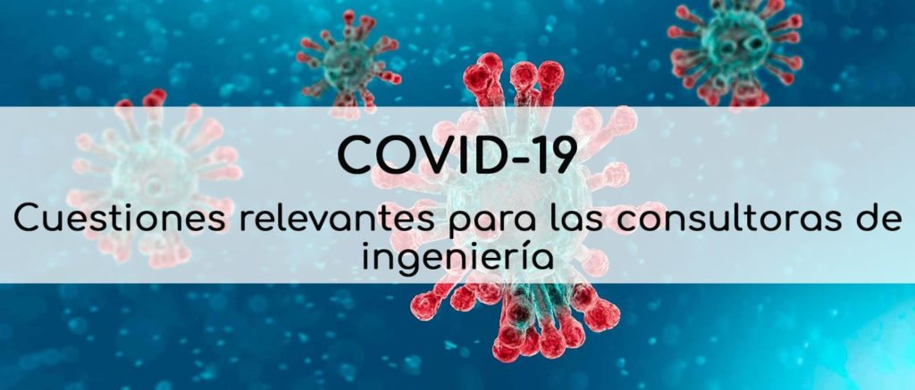 Webinar - Covid