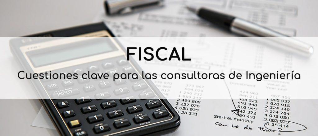 Webinar Fiscal