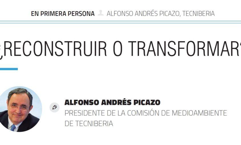 Artículo Alfonso Andrés para RETEMA