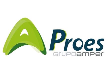 logo PROES CONSULTORES