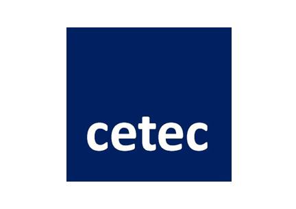 logo CETEC