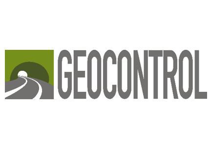 logo GNGRUP
