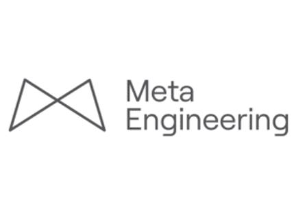 logo META ENGINEERING