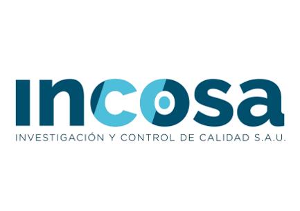logo INCOSA